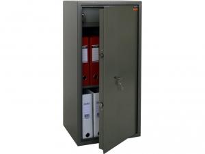Офисный сейф VALBERG ASM-90 T купить на выгодных условиях в Калининграде