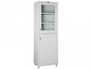Металлический шкаф медицинский HILFE MD 1 1760 R купить на выгодных условиях в Калининграде