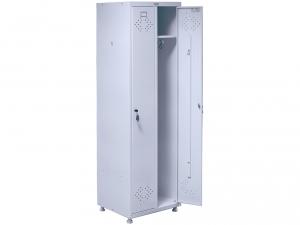 Металлический шкаф медицинский HILFE MD 21-50 купить на выгодных условиях в Калининграде