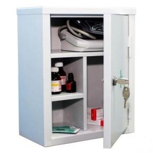 Аптечка АМ - 1 купить на выгодных условиях в Калининграде