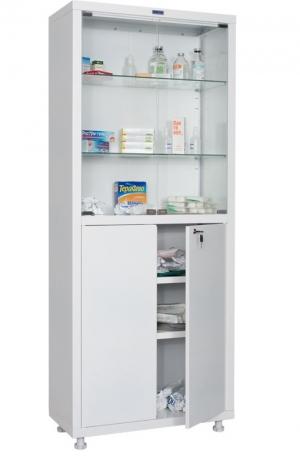 Аптечка HILFE MD 2 1670/SG купить на выгодных условиях в Калининграде