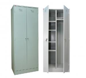 Шкаф для инструментов ШРМ-22/800У купить на выгодных условиях в Калининграде