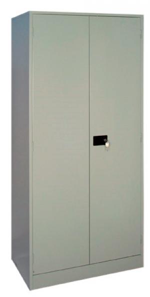 Шкаф металлический для хранения документов ШАМ - 11 - 20 купить на выгодных условиях в Калининграде