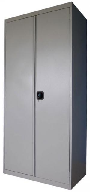 Шкаф металлический архивный ШХА-850 купить на выгодных условиях в Калининграде