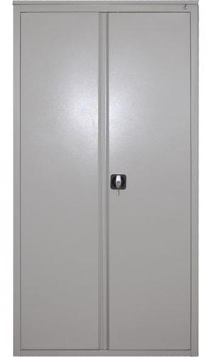 Шкаф металлический архивный ALR-1896