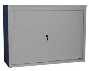 Шкаф-купе металлический ALS 8812 купить на выгодных условиях в Калининграде