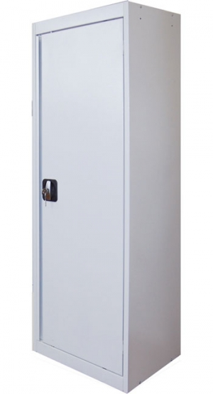 Шкаф металлический архивный ШХА-50 (40)/1310 купить на выгодных условиях в Калининграде